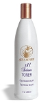 Aloe pH Balance Toner 8 oz.