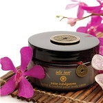 Bella Lucce Orchid and Crushed Pearl Body Butter