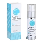 Control Corrective Acne Spot Treatment