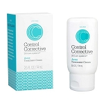 Control Corrective Acne Treatment Cream
