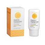 Control Corrective Intensive Skin Lightening Cream