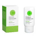 Control Corrective Oil-Free Healing Lotion
