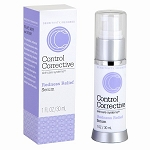 Control Corrective Redness Relief Serum