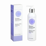 Control Corrective Sensitive Skin Cleansing Milk