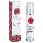 Control Corrective Smoothing Repair Gel