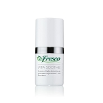 Fresco Vita Soothe Protective Replenishing Serum .5 oz.