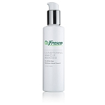 Fresco Conditioning Make-Up Remover 6 oz.