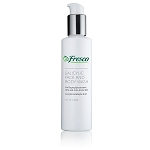Fresco Salicylic Face & Body Wash 6 oz.