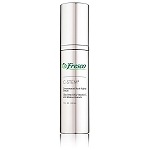 Fresco C-Stem Serum 1 oz.