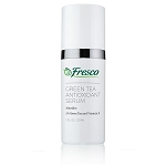 Fresco Green Tea Serum