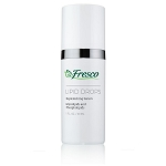Fresco Lipid Drops 1 oz.
