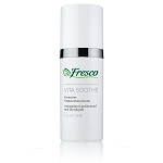 Fresco Vita Soothe Protective Replenishing Serum 1 oz.