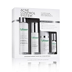 Fresco Acne Control System Kit