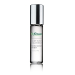 Fresco Acne Spot Treatment