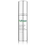 Fresco Advanced Wri-Lax Expression Line Treatment 1 oz.