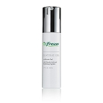 Fresco Glycolic Gel 10 Minute Peel
