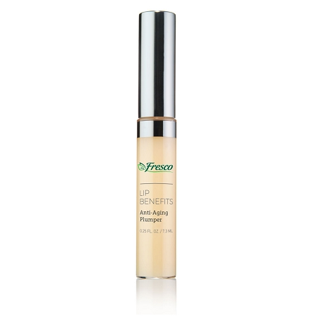Fresco Lip Benefits