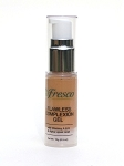 Fresco Flawless Complexion Gel in Beige