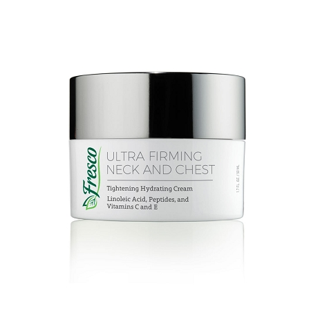 Fresco Ultra Firming Neck and Chest Cream