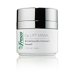 Fresco O2 Lift Mask