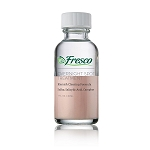 Fresco Overnight Spot Treatment