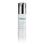 Fresco Replenishing Sunscreen SPF 36