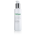 Fresco Soothing Skin Relief Gel