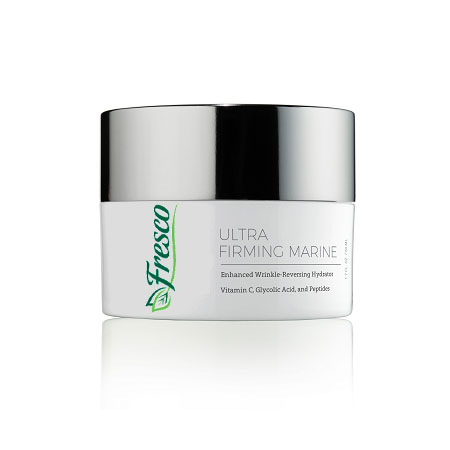 Fresco Ultra Firming Marine Cream