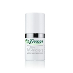 Fresco Ultra Firming Eye Anti-Puff Cream