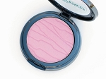 Fresco Mineral Matte Pressed Blush in Hush Pink