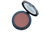 Fresco Mineral Matte Pressed Blush in Adobe
