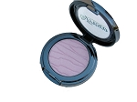 Fresco Mineral Matte Eye Shadow in Candy