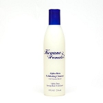Keyano Aromatics Alpha Beta Exfoliating Cleanser