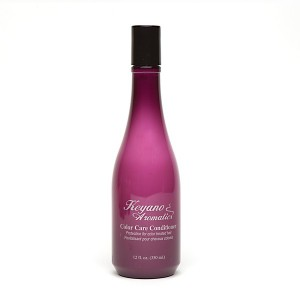Keyano Aromatics Color Care Conditioner