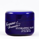Keyano Aromatics Hydrating Mask
