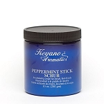 Keyano Aromatics Peppermint Stick Body Scrub