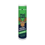 Mad Gabs Moose Smooch Lip Balm in Coconut