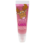 Moose Shine Lip Gloss in Pink