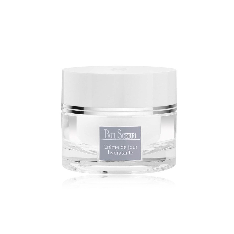 Paul Scerri Moisturizing Day Cream