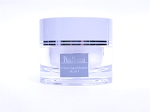 Paul Scerri pH Balancing Cream