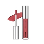 Cailyn Pure Lust Extreme Matte Lip Tint in Romanticist