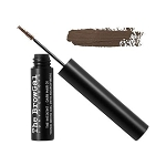 The BrowGal Instatint Brow Gel in Brown
