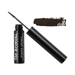 The BrowGal Instatint Brow Gel in Dark