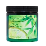 Keyano Aromatics Clarity Butter Cream