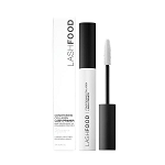LashFood Collagen Lash Primer