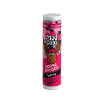 Mad Gabs Berry Camo Moose Smooch Lip Balm