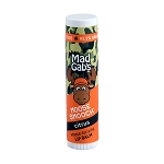 Mad Gabs Citrus Camo Moose Smooch Lip Balm