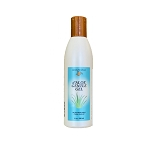 Aloe Gentle Gel 8oz