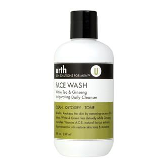 Urth Face Wash 8 oz.