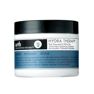 Urth Hydra Therapy 2 oz.